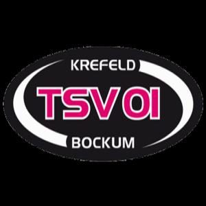 TSV Krefeld-Bockum