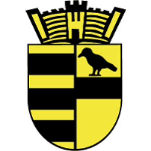 Buschhausen 1912
