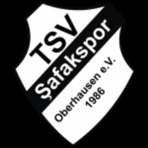 TSV Safakspor