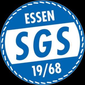 SG Essen-Schönebeck 19/68