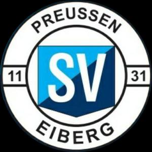 SV Preußen Eiberg 11/31