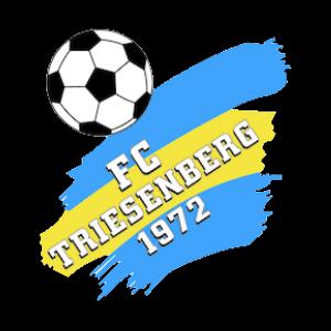 FC Triesenberg