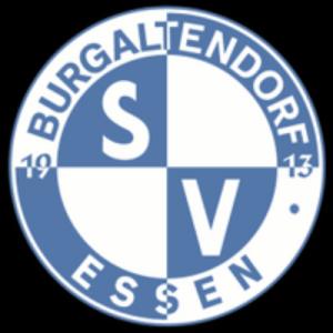 SV Essen-Burgaltendorf 1913