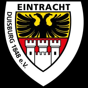 Eintracht 1848 Duisburg