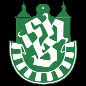 SV Essen-Borbeck 1893/1909