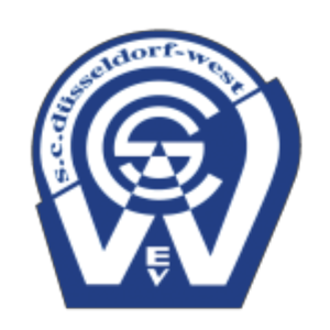 SC Düsseldorf- West e.V.