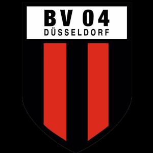 BV 04 Düsseldorf e.V.