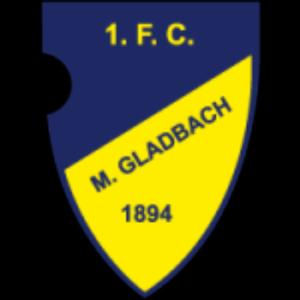 1. FC Mönchengladbach 1894