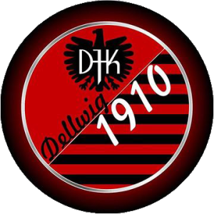 DJK Dellwig 1910
