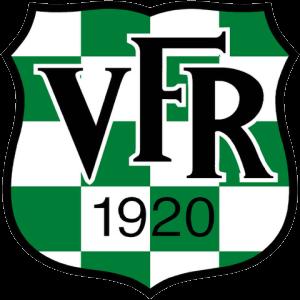 VfR 1920 Krefeld-Fischeln