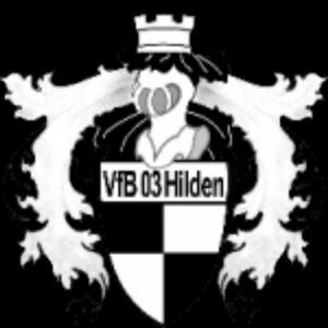 VfB Hilden