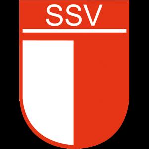 SSV Strümp 1964