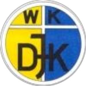 DJK St.Winfried-Kray 1965