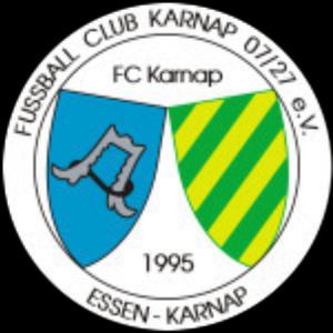 FC Karnap 07/27