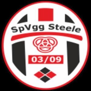 Spielvereinigung Steele