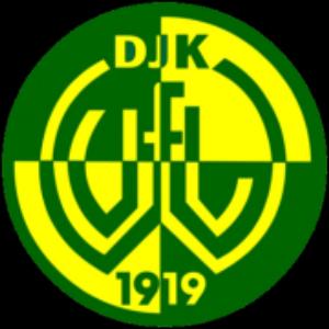 DJK VFL 1919 Willich
