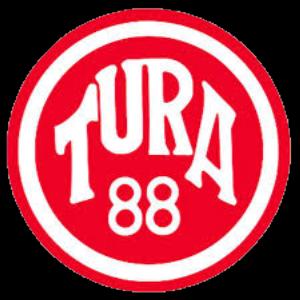 TuRa 1888 e.V. Duisburg