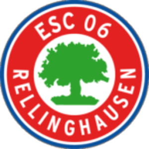 Essener SC Rellinghausen