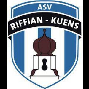 SV Isinger Kray