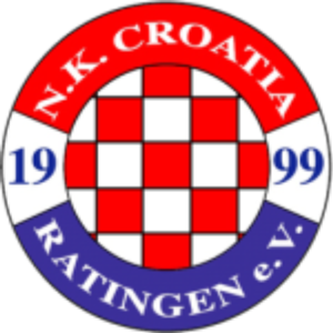 NK Croatia Ratingen