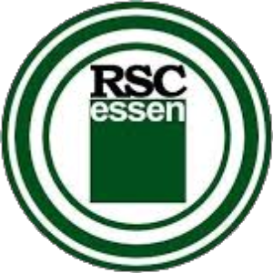 DJK Rüttenscheider SC Essen