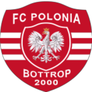 Polonia Bottrop