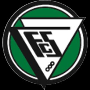 FC Stoppenberg