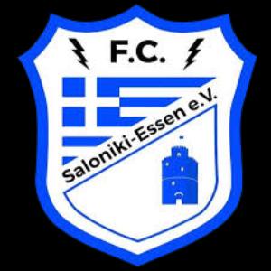 FC Saloniki Essen