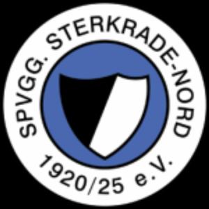 Sterkrade-Nord