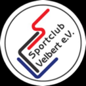SC Velbert E.V.