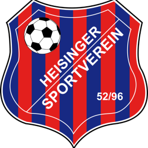 Heisinger Sportverein 52/96