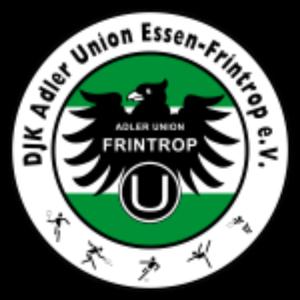 DJK Adler Union Frintrop