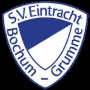 SV Eintracht Grumme