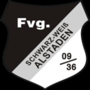 SW Alstaden