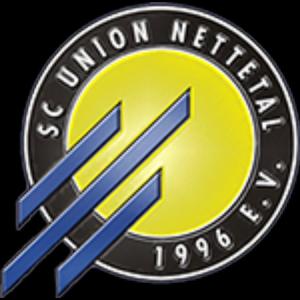 SC Union Nettetal 1996