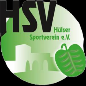 Hülser SV