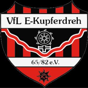 VfL Essen Kupferdreh 65/82