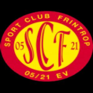 SC Frintrop 05/21 E.V.