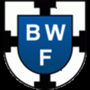 BW Fuhlenbrock