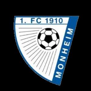 1.FC Monheim 1910