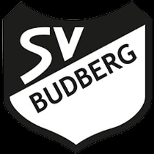 SV Budberg 1946