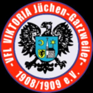 VfL Viktoria Jüchen-Garzweiler