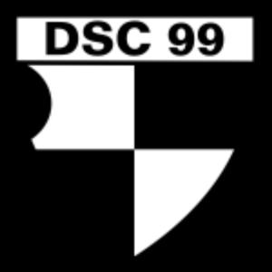 DSC 99 e.V.