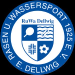 Ruwa Dellwig