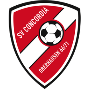SV Concordia Oberhausen