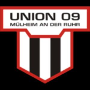 TUS Union 09 Mülheim