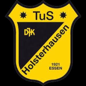 DJK TuS Essen-Holsterhausen