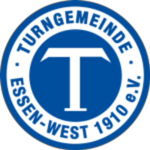 TGD Essen-West 1910
