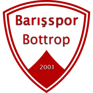 Barisspor Bottrop e.V.
