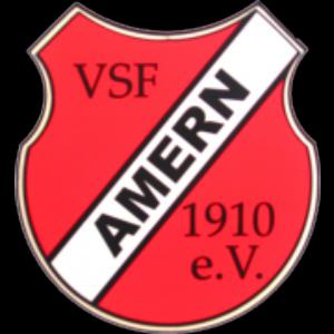 VSF Amern 1910 e.V.
